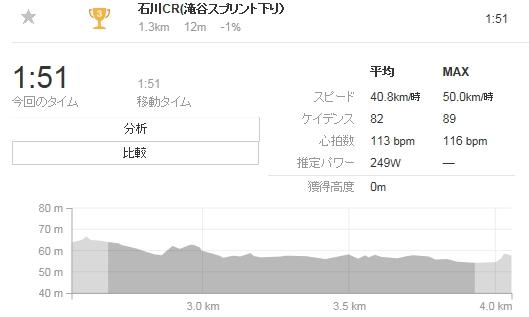 Baidu IME_2014-12-7_0-15-29