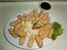 FriedTofu02.jpg