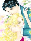 アレジオ公国の花嫁 〈愛に惑う二人〉
