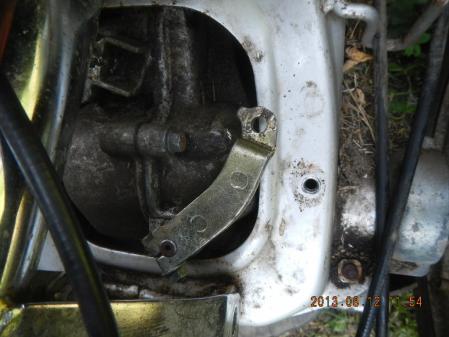 刈り丸修理 (4)