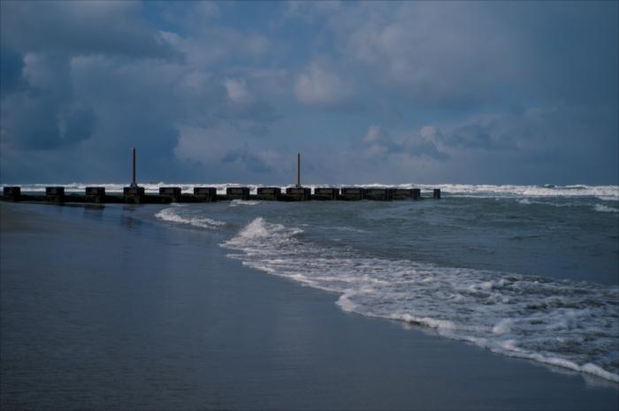 ikarashi_beachi02