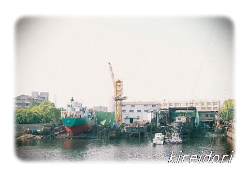 千歳大橋6