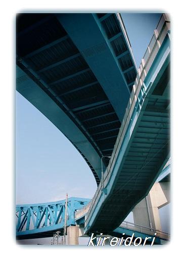千本大橋4