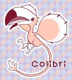 colibri2.jpg