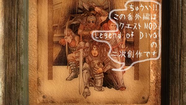 G02_01-01.jpg