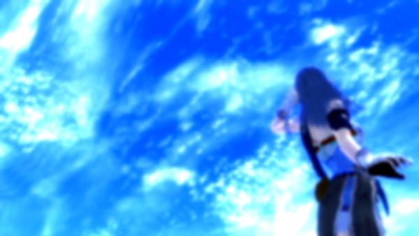 G02_02-08.jpg