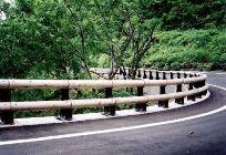 RG新潟県gr0101