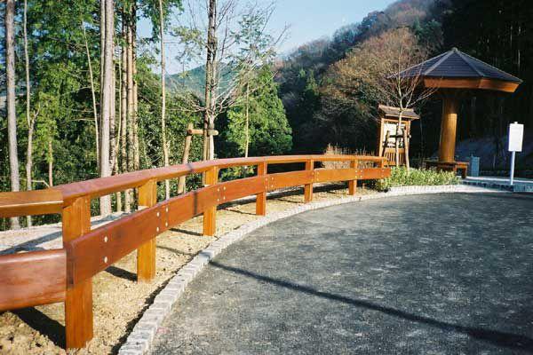 RG静岡県to_021_001b