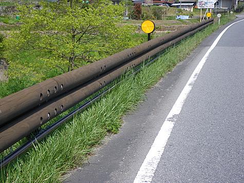 RG兵庫県i_01_08