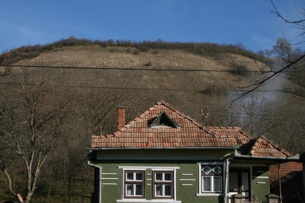 kalotaszeg2013nov (4)