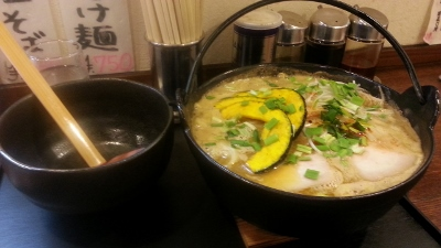 鉄鍋 俺の味噌20131209_121322 (400x225)
