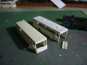 CIMG4471.jpg