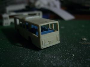 CIMG4474.jpg
