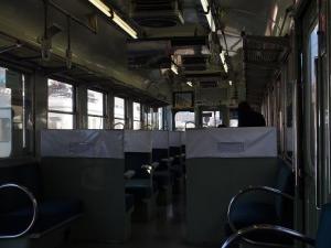 P5070023.jpg