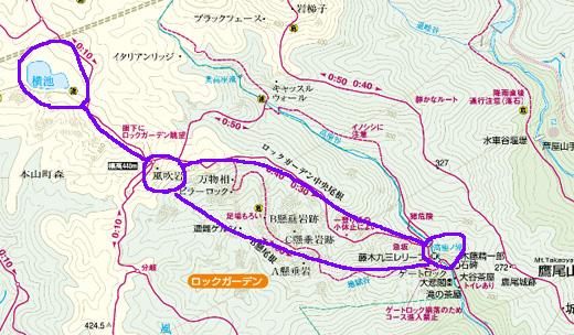 20130720-00.jpg