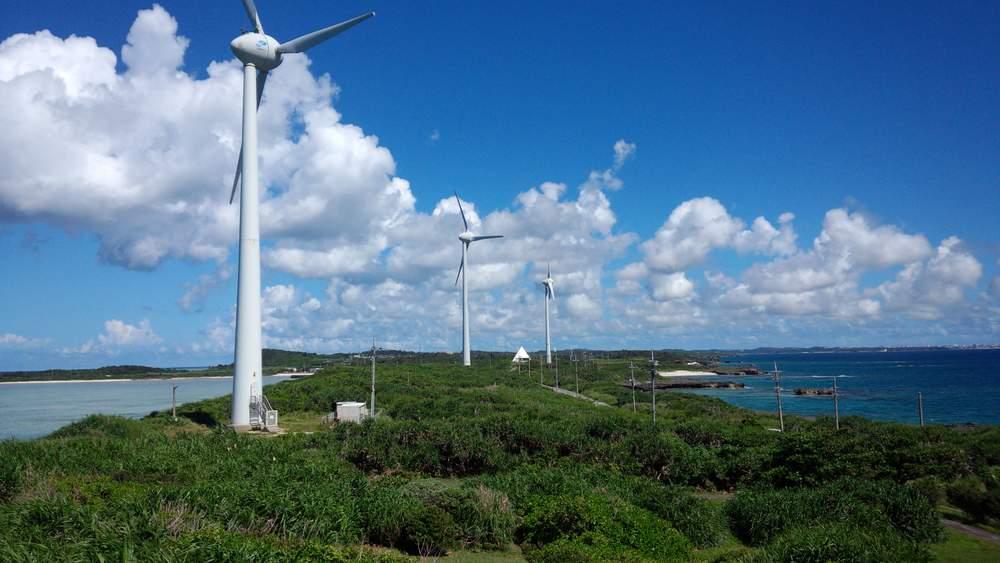 DSC_0052 西辺名崎風風車
