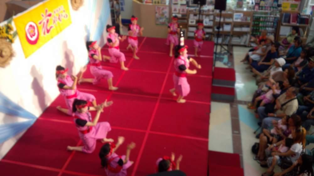 DSC_0017踊り