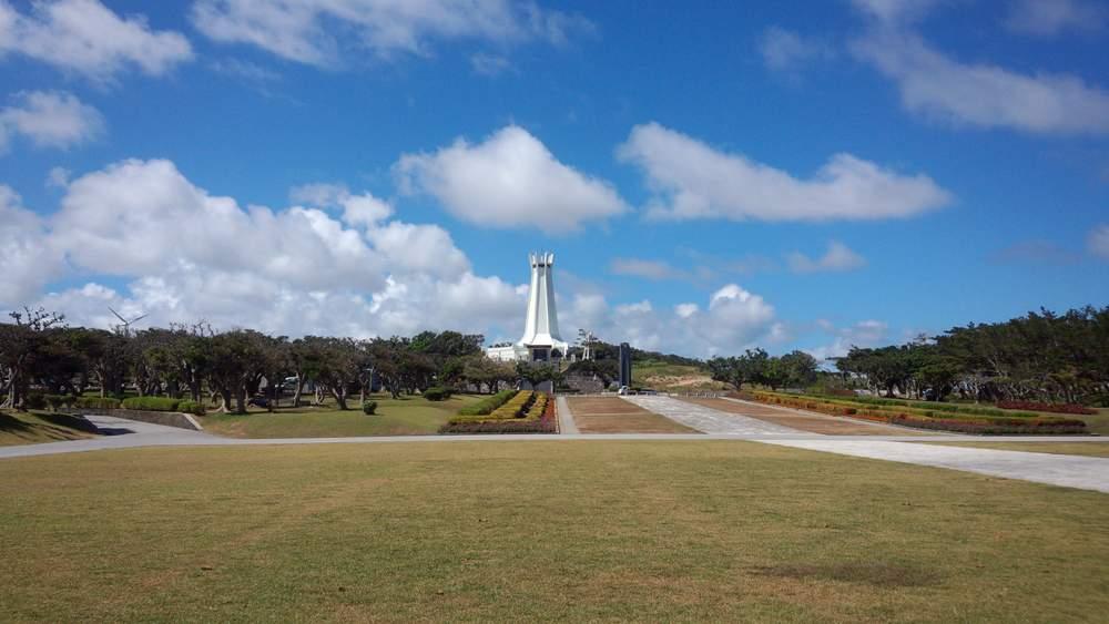 DSC_0007 平和記念公園