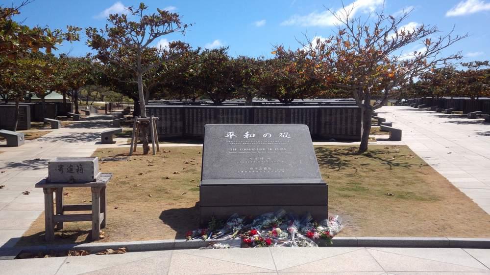 DSC_0012 墓石