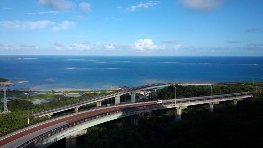 DSC_0021ニライカナイ橋