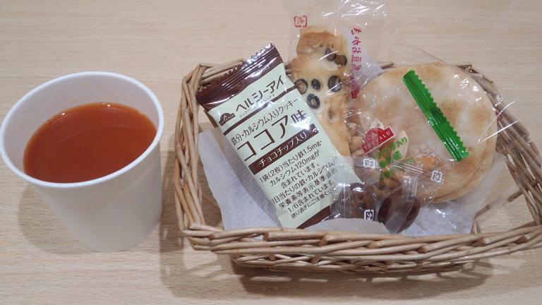 DSC_0001 イオンラウンジ熊本1