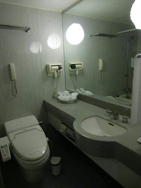 009 unit bath