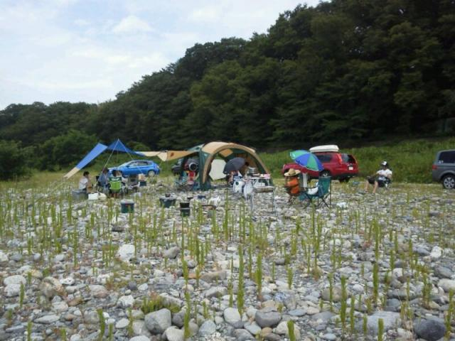 ヤキヤキ2013 夏 1