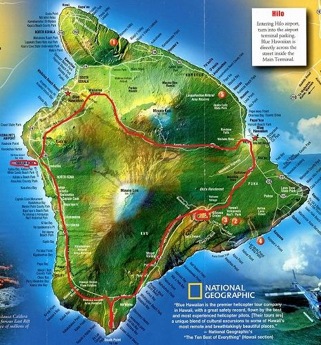 hawaii1_20131120141054469.jpg