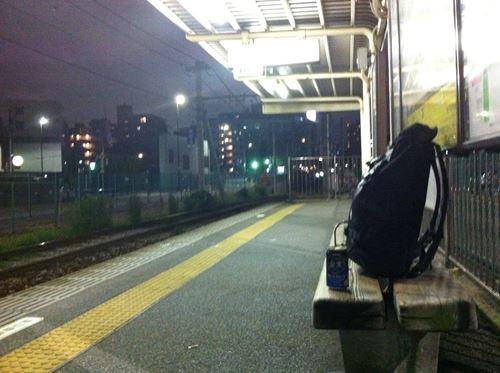024_Resize.jpg