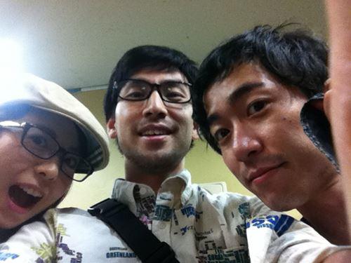 rakugo_Resize.jpg