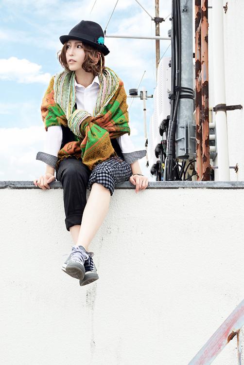 sora最終回00-blog