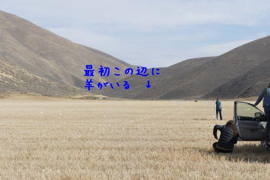 131017_02.jpg