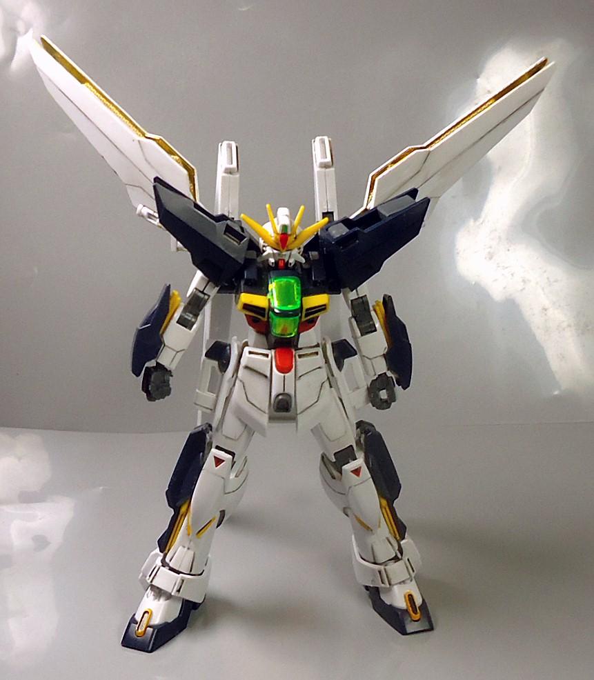 HG-gundam_DX-1.jpg