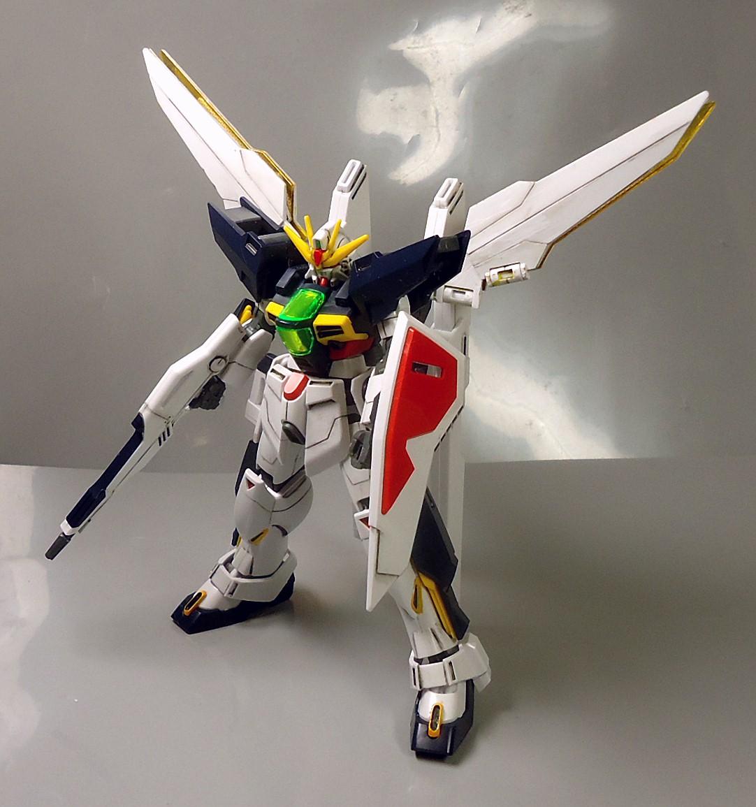 HG-gundam_DX-10.jpg