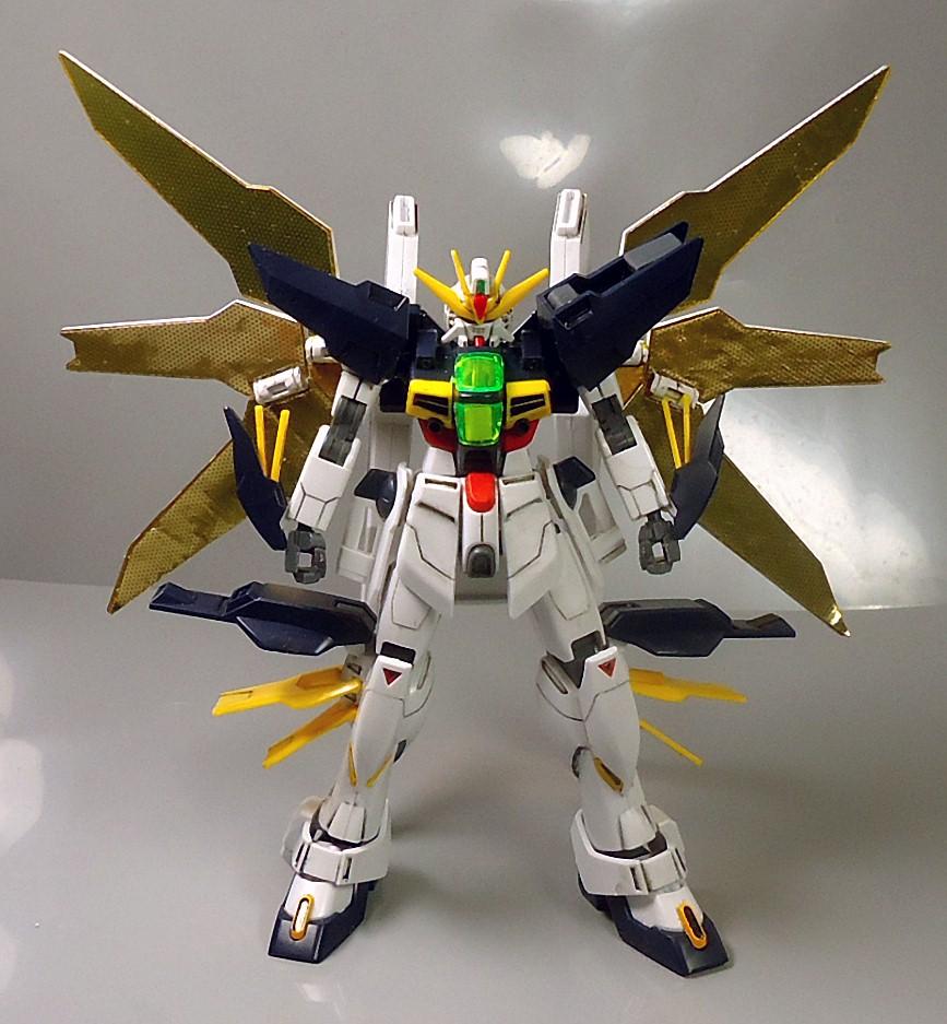 HG-gundam_DX-11.jpg