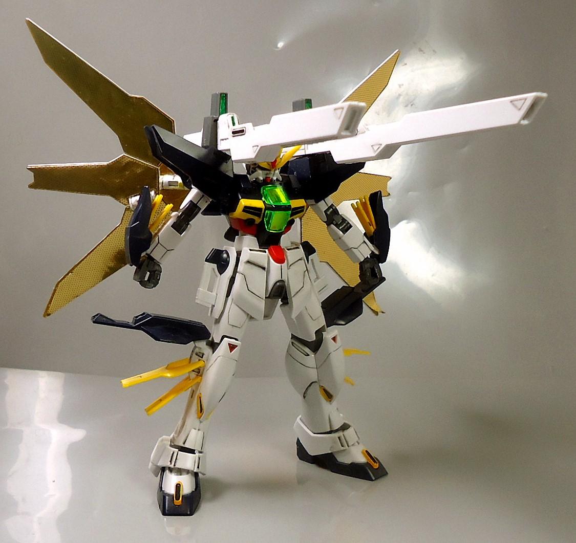 HG-gundam_DX-13.jpg
