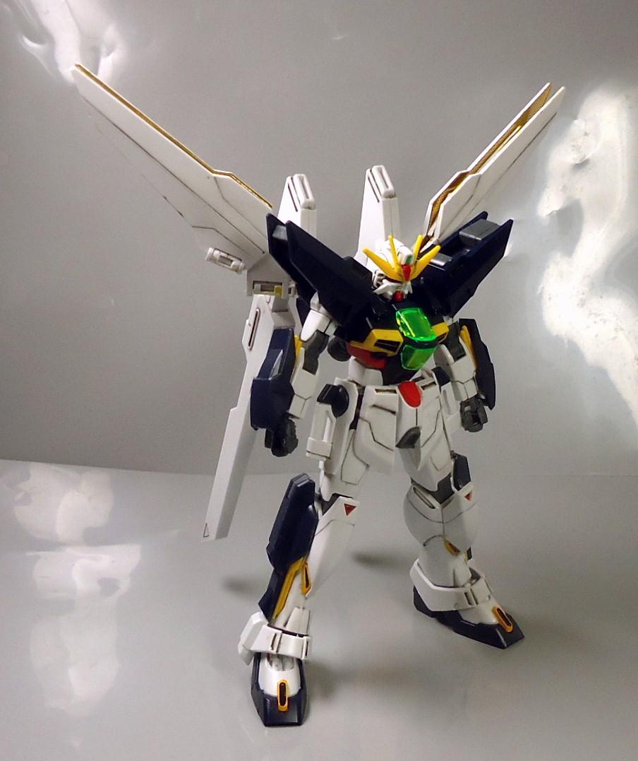 HG-gundam_DX-2.jpg