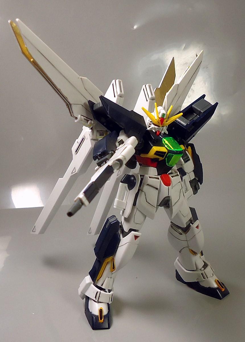 HG-gundam_DX-3.jpg