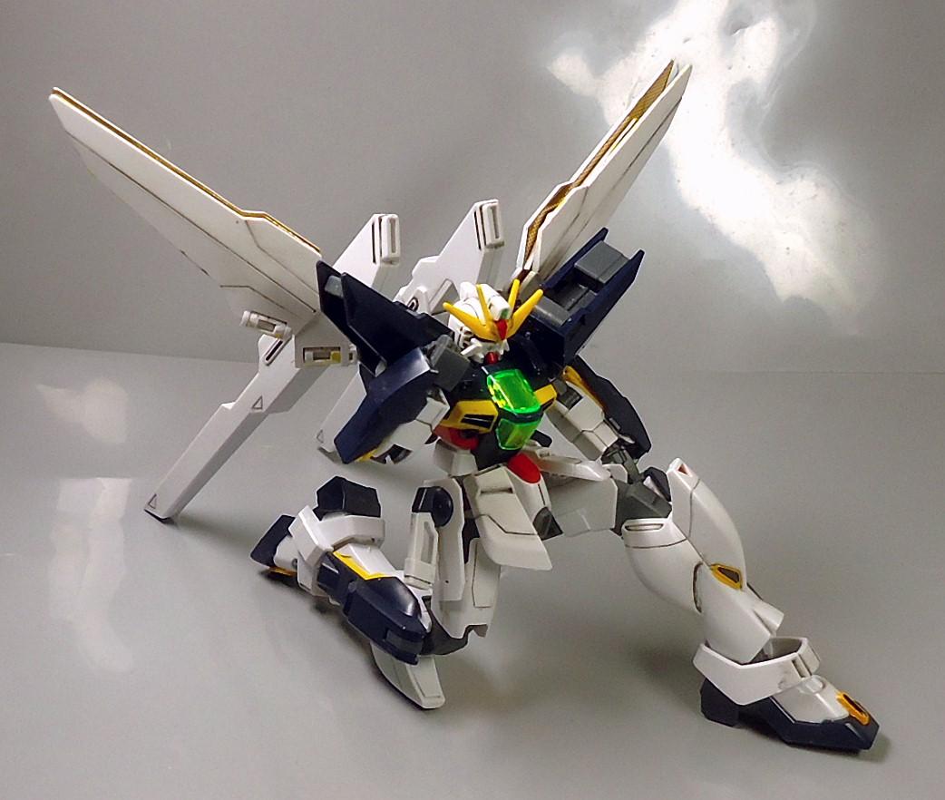 HG-gundam_DX-4.jpg