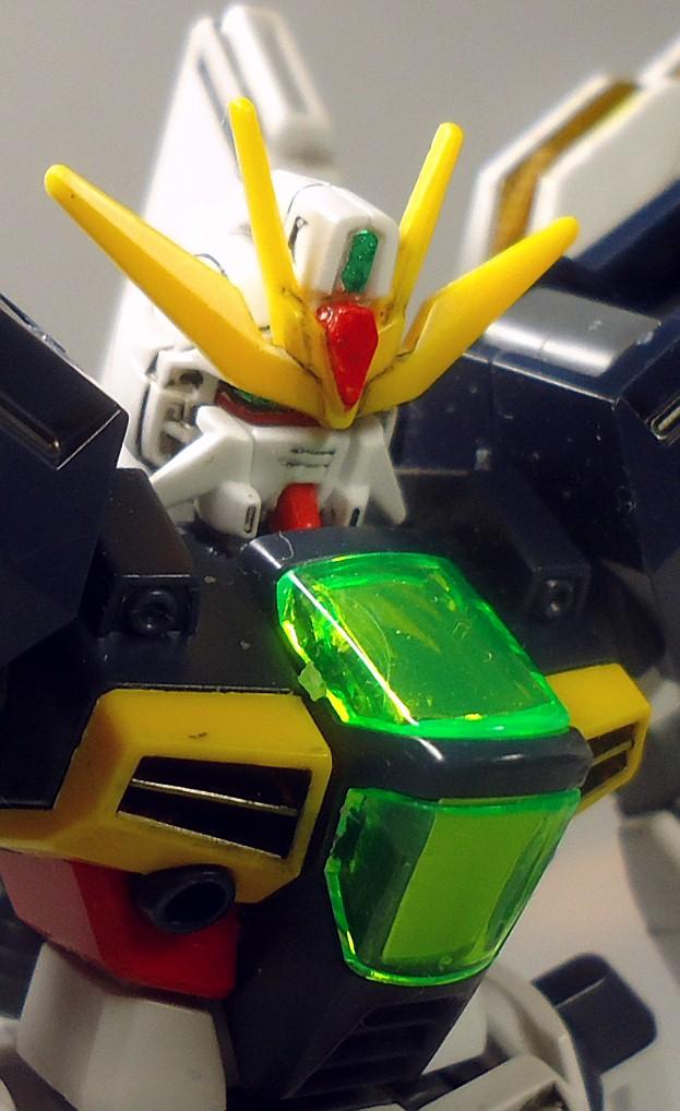 HG-gundam_DX-5.jpg