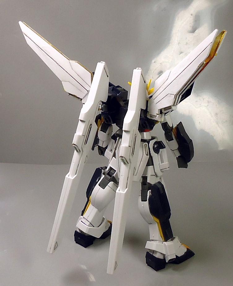 HG-gundam_DX-6.jpg