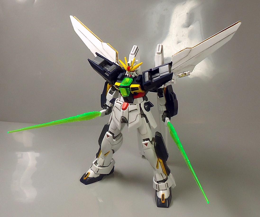 HG-gundam_DX-7.jpg