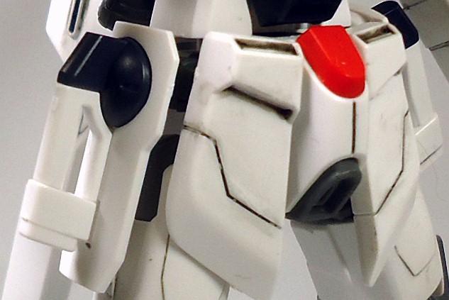 HG-gundam_DX-8.jpg