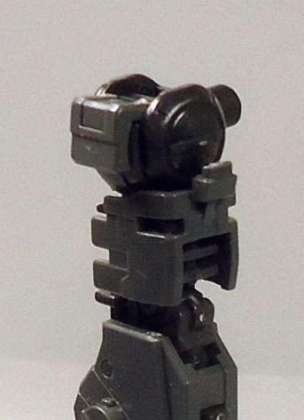 RG-GP01FB-48.jpg