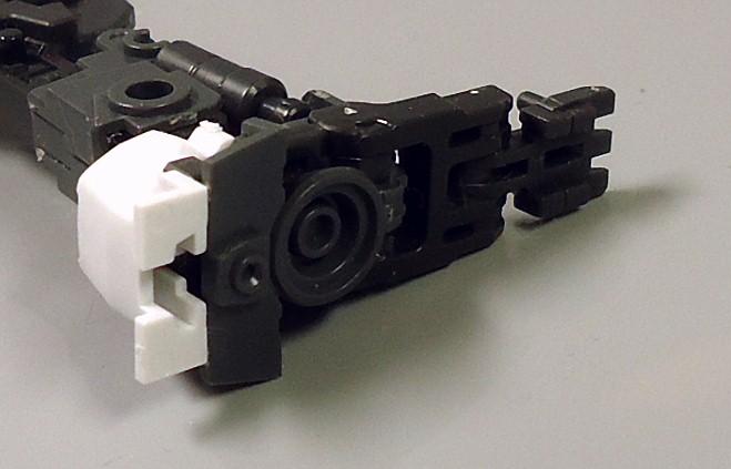 RG-GP01FB-53.jpg