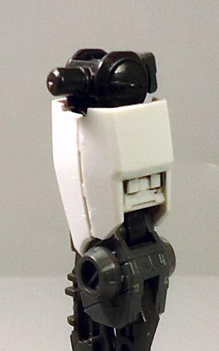 RG-GP01FB-60.jpg