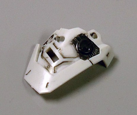 RG-GP01FB-63.jpg