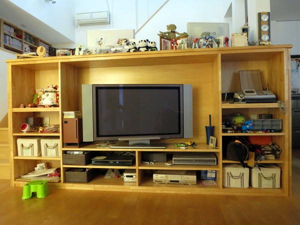 TV13.10.28①