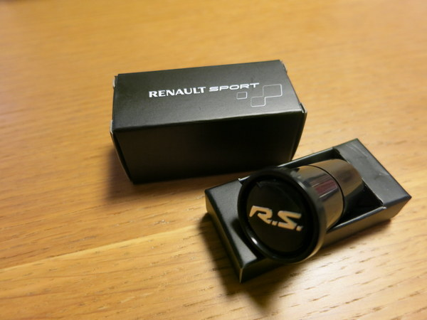 RS USB 8G