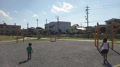 ushiyama08.jpg